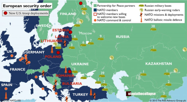 nato-encirclement-of-russia