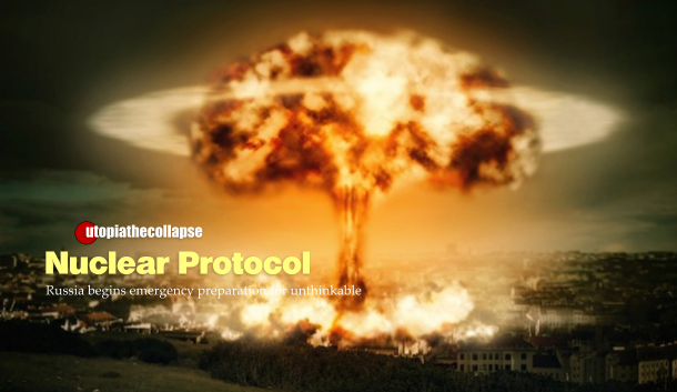 nuclear-protocol