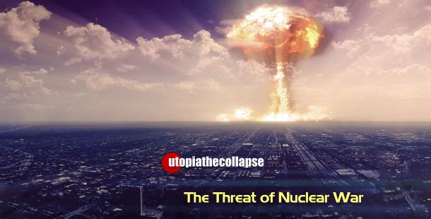 nuclear-threat