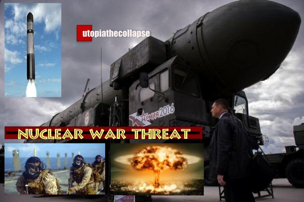 nuclear-war-ready