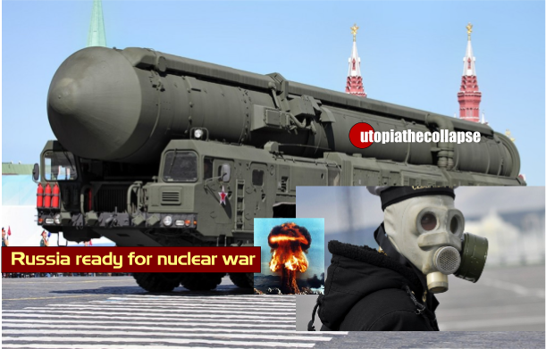 russia-ready-for-nuclear-war