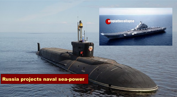russian-naval-power