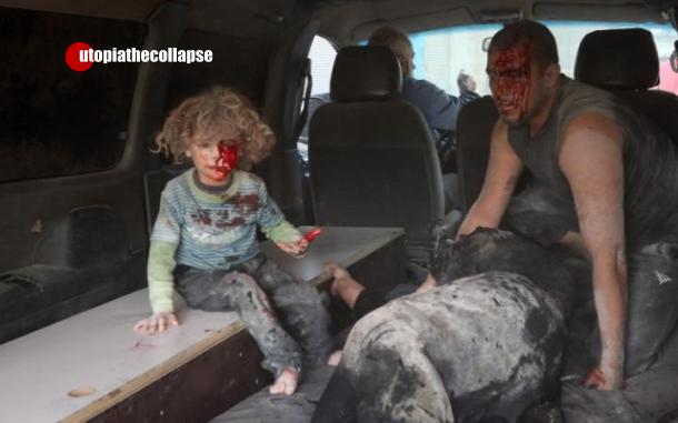 syria-ab-conflict