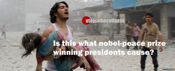 syria-war-cause