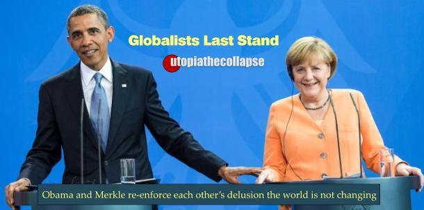 globalist