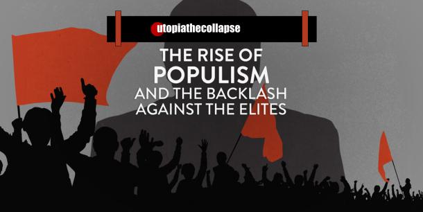 populism-2